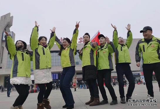 <b>开幕式表演:2018季《幸福账单》四川赛区总冠军周毅已前往</b>